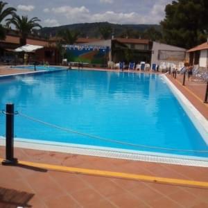 Resort Residence La Tonnara Settembre